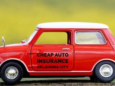 To make your Cheap Auto Insurance Oklahoma City easier we researched rates from the eight largest auto insurers companies to find the most affordable options for you.
