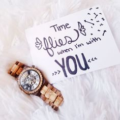DIY your photo charms, 100% compatible with Pandora bracelets. Make your gifts special. Make your life special! JORD wooden watches - boyfriend gift idea