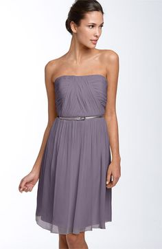 possible bridesmaid dress. To ensure that you are the smartest bride you can be, visit www.wizebrides.com and enjoy your happy, healthy marriage.