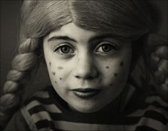 Pippi  © Raphael Guarino