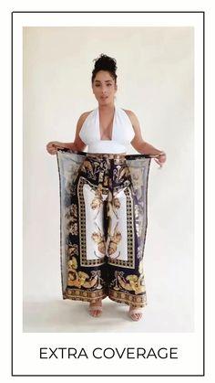Look Fashion, Diy Fashion, Trendy Fashion, Plus Size Fashion, Ideias Fashion, Fashion Outfits, Classy Dress, Classy Outfits, Diy Clothes