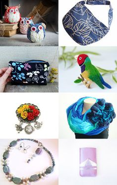 happy may!! by 1ste1 on Etsy--Pinned with TreasuryPin.com
