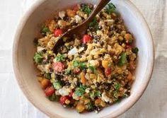 Healthiest Foods - Prevention.com