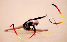 Jóvenes con altas capacidades deportivas http://blgs.co/UFB0Nl