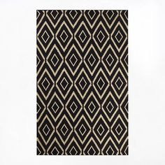 Kite Wool Kilim | west elm