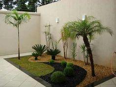 Wonderful Spanish Gardens