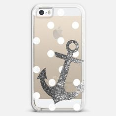 Check out my new @Casetify using Instagram & Facebook photos. Make yours and get $10 off using code: P457MB #CASETIFY #NIKA #MARTINEZ #GLITTER #SILVER #DOTS #WHITE #SNOW #CRYSTAL #CLEAR #BACKGROUND #TREND #FASHION #LUXURY #CASE #COVER #IPHONE #IPHONE6 #CHRISTMAS #GIFT #SPARKLES #GIRLY #CUTE