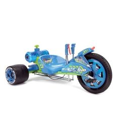 best new cool funny top boys toys gadgets for kids huffy_green_machine_h20.jpg