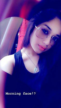 💕Follow me Nimisha Neha💕 Teen Photography, Photography Poses Women, Girly Pictures, Cute Photos, Beautiful Lips, Beautiful Dresses, Cute Selfie Ideas, Selfie Tips, Amazing Dp