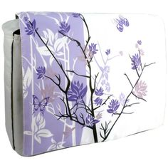 15.4 inch Purple Sparse Floral Laptop Notebook Padded Compartment Shoulder Messenger Bag MyGift,http://www.amazon.com/dp/B005CDYGPU/ref=cm_sw_r_pi_dp_E4WYsb0K9C4FNGQG