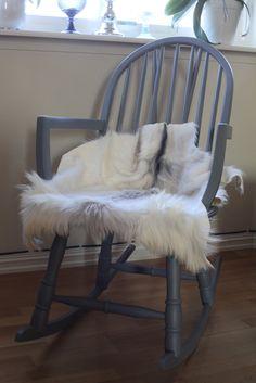 Rocking Chair, Chairs, Furniture, Home Decor, Chair Swing, Decoration Home, Room Decor, Rocking Chairs, Home Furnishings