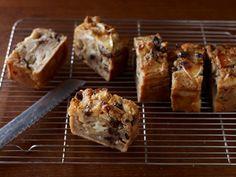 Photo:りんごの素朴なパウンドケーキ