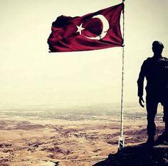 Gururumuz Desktop Pictures, Pictures Images, Galaxy Wallpaper, Cool Wallpaper, Turkish Army, Song Lyrics Wallpaper, Whatsapp Wallpaper, White Iphone, Istanbul Turkey