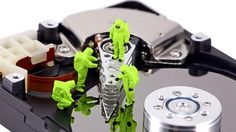 we can recover it now, ITSupportDesk provides efficient Data Recovery services which append hard drive recovery, RAID and laptop/desktop,Hardware and Software. Call us now: 40 44 55 www. Computer Repair Services, Computer Service, Linux, Bordeaux, Data Cleansing, Network World, Computer Hard Drive, It Management, Hard Ware