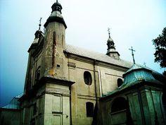 Kazanów