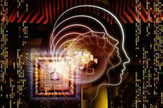 I´m really not sure about this: brain chip artificial intelligence