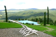 Family Vacation Rental | The Podere Palazzo | Trevinano | Kid & Coe Things To Do In Italy, Boutique Homes, Medieval Town, Tuscany Italy, Italy Vacation, Family Travel, Countryside, Places To Visit, Relax