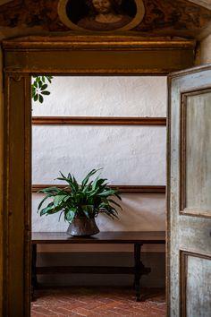Santa' Anna Anna, Italy, Windows, Doors, Italia, Ramen, Window, Gate