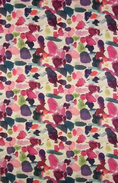 CHAIR SEAT UPHOLSTERY: Abstract Multi (10805-100) – James Dunlop Textiles | Upholstery, Drapery & Wallpaper fabrics