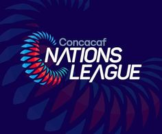 Inaugural Concacaf Nations League set to launch in 2019: * Inaugural Concacaf Nations League set to launch in 2019Sporting Kansas City…