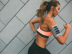 How to Accelerate Your Weight Loss with Explosive Workouts - Fitness Tips How To Start Exercising, How To Start Running, Start Losing Weight, How To Lose Weight Fast, Beginners Guide To Running, Explosive Workouts, Fast Workouts, Weight Loss Before, What Happened To You