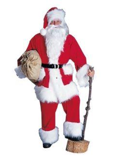 Camping & Outdoor Damen Neuheit Weihnachtsthema Handschuhe Weihnachtsmann Mrs Claus Winter