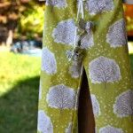 Sewing Pants For Kids or Adults Made Easy! | Sewing Secrets - A Blog by Coats & Clark