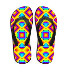 Women's Shoes Forudesigns Women Casual Flip Flops 3d Fruit Puzzle Prints Summer Shoes Flats Sandals Woman Non-slip Home Slippers For Female Factories And Mines