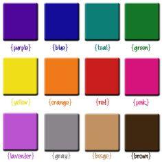 Moroccan Color Palette Moroccan Design Found On Polyvore