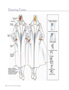 Fashion sketchbook 5th edition bina abling 9781563674471 amazon image result for how to draw a jean jacket fandeluxe Image collections