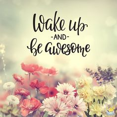 Are you searching for ideas for good morning motivation?Check out the post right here for unique good morning motivation ideas. These hilarious quotes will bring you joy. Good Morning Handsome, Good Morning Quotes For Him, Good Morning Funny, Morning Inspirational Quotes, Good Morning Flowers, Good Morning Sunshine, Good Morning Picture, Good Morning Good Night, Morning Pictures