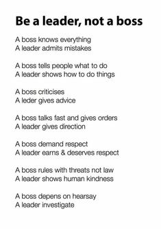 Leadership Coaching, Leadership Development, Coaching Quotes, Development Quotes, Servant Leadership, Professional Development, Boss And Leader, Team Leader, Vie Motivation