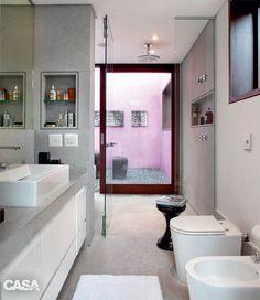 02-neste-banheiro-de-casal-tudo-vem-em-dupla