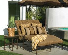 Outdoor Patio Furniture Offered By House U0027N Garden In Tucson, Part 61