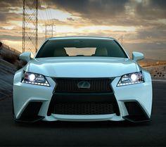 Lexus                                                                                                                                                                                 More