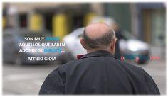 www.attiliogioia.com