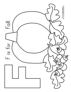 a is for apple coloring page apples preschool apple coloring coloring pages. Black Bedroom Furniture Sets. Home Design Ideas