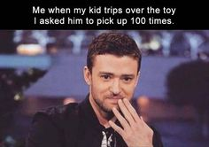 Justin Timberlake buys his own social network with Myspace investment Lol, Haha Funny, Hilarious, Funny Shit, Baywatch, Justin Timberlake, Funny Quotes, Funny Memes, Funny Mom Humor