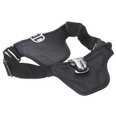 59.12$  Buy now - http://aliy4q.shopchina.info/1/go.php?t=32729374486 - camera waist strap Camera Holster Belt Waistbelt Quickly Shoot for Canon 5d3 1200d Nikon Sony DSLR Camera Camcorder  #magazine
