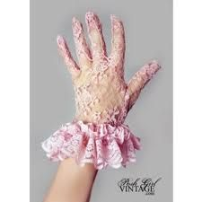 vintagegloves - Google Search