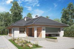 Atrium, Gazebo, House Plans, Shed, Layout, Outdoor Structures, Studio, Outdoor Decor, Home Decor
