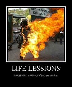 Funny Quotes About Life Lessons | description funny life lessons list funny my favorite year funny ...