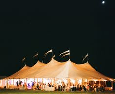 Sperry H&tons Wedding. driftwood flooring in the tent with twinkling lights | Pinterest | More H&tons wedding and Perfect wedding ideas & Sperry Hamptons Wedding. driftwood flooring in the tent with ...