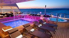 cruise for less!  Get great tips for planning a cruise!