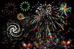 3f2b430b08a Fireworks in the St Jonh night of June) - Oporto -