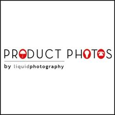 Hire the expert for successful Catalogue Photography to increase your sales