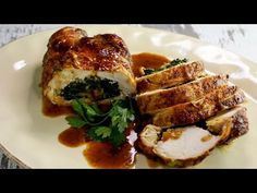 The Perfect Chicken Dinner by Chef Jacques Pepin - YouTube