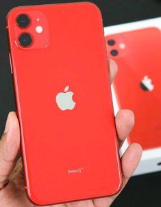 iPhone 11 on Mercari