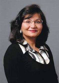 Dr. Nimisha Mehta | Surrey Dentist – Surrey Place Dental Group https://surreyplacedental.com/dr-nimisha-mehta/