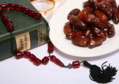 When is Ramadan in 2014!!
